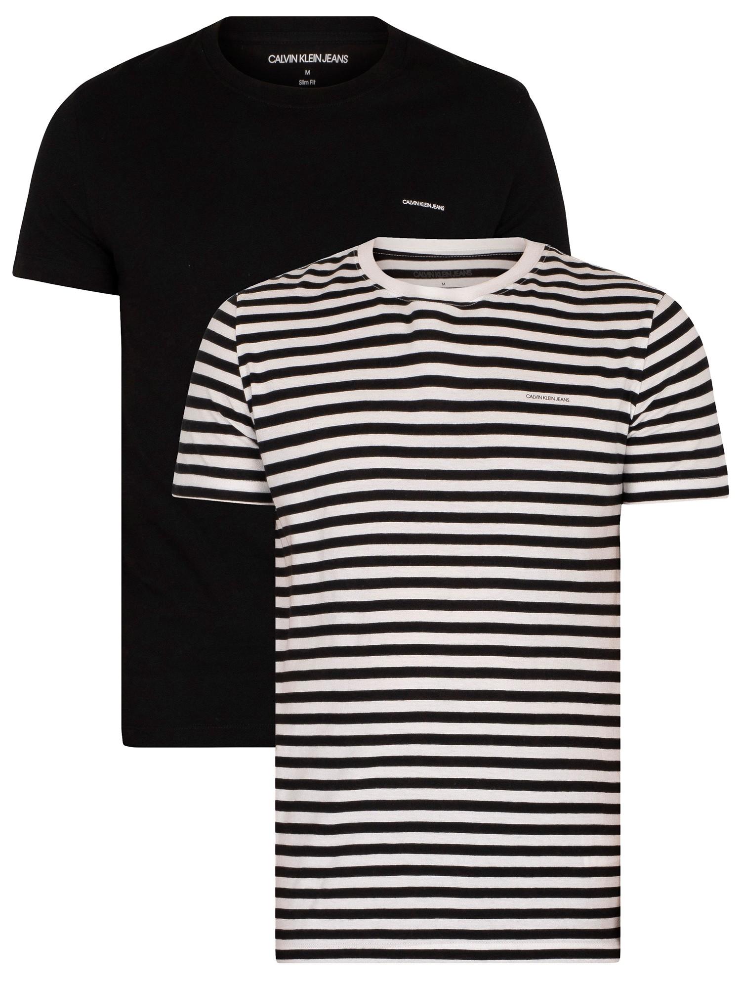 2-Pack-Slim-TShirts