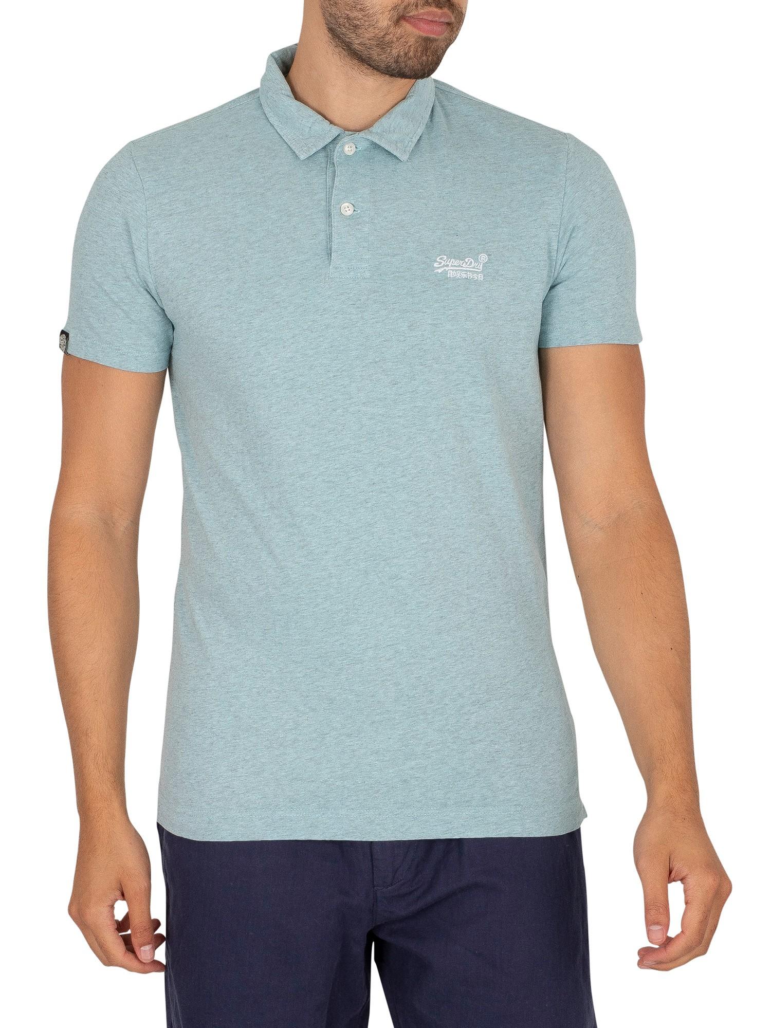 LA-Beach-Jersey-Polo-Shirt