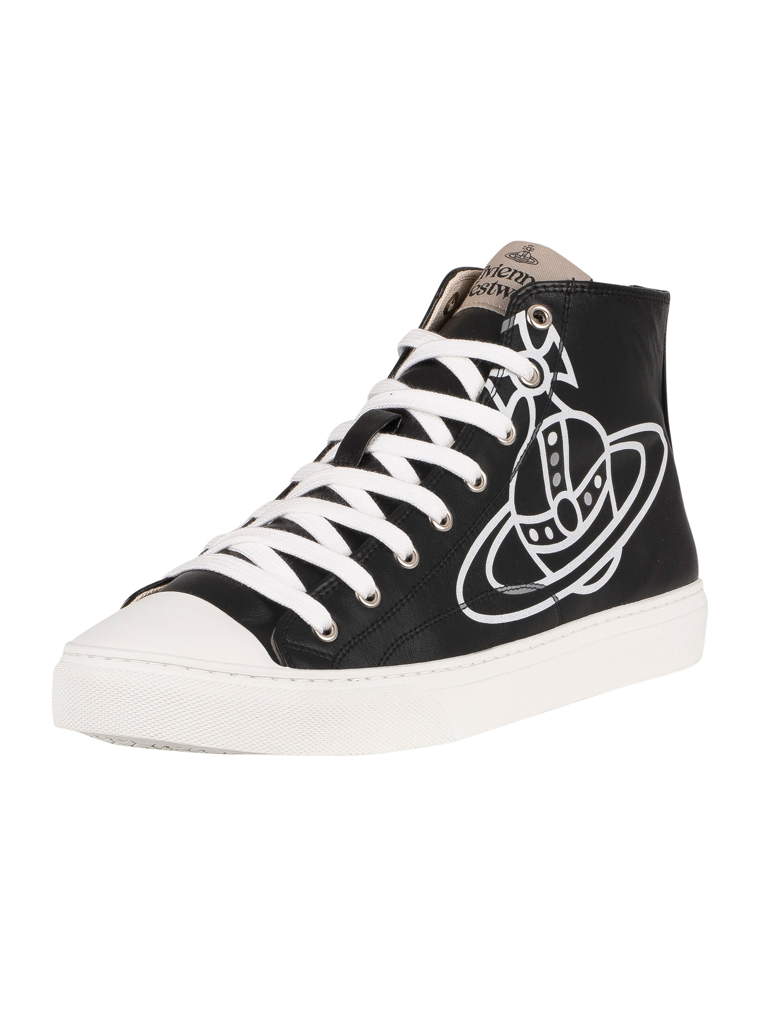 Plimsoll-High-Top-Eco-Trainers