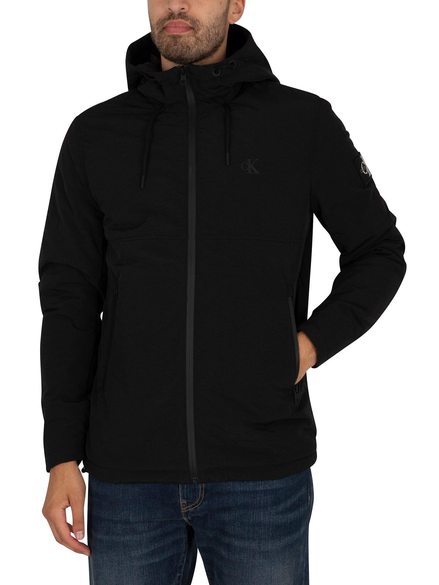 New-Harrington-Jacket