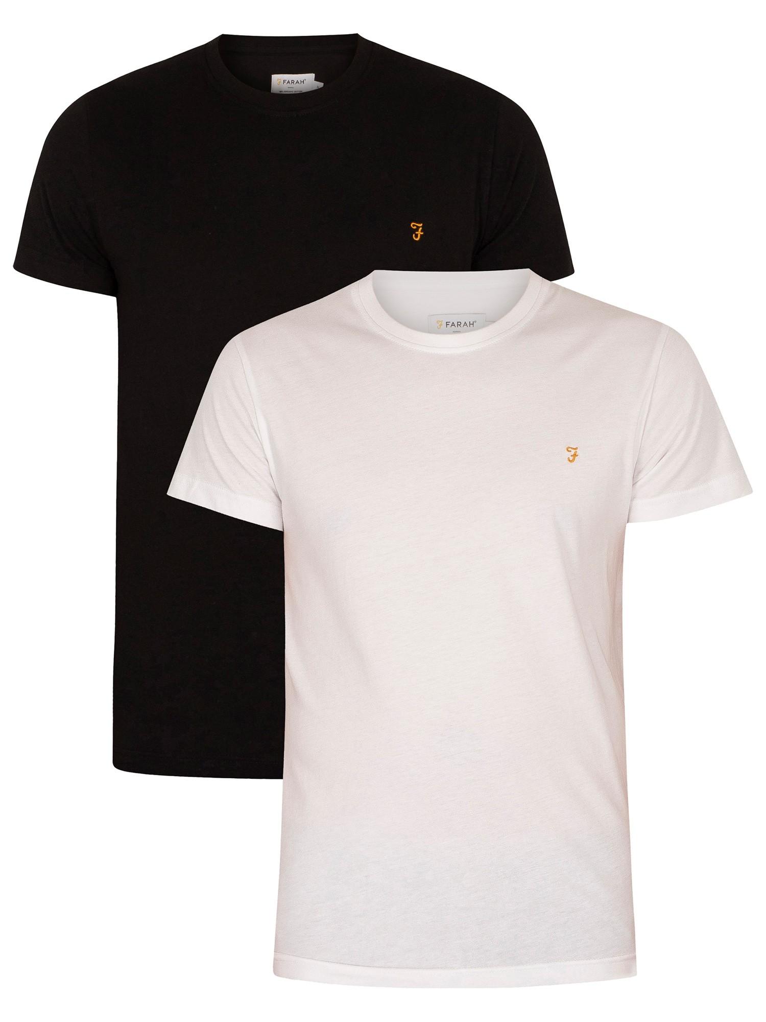 Farris-Twin-Pack-TShirts