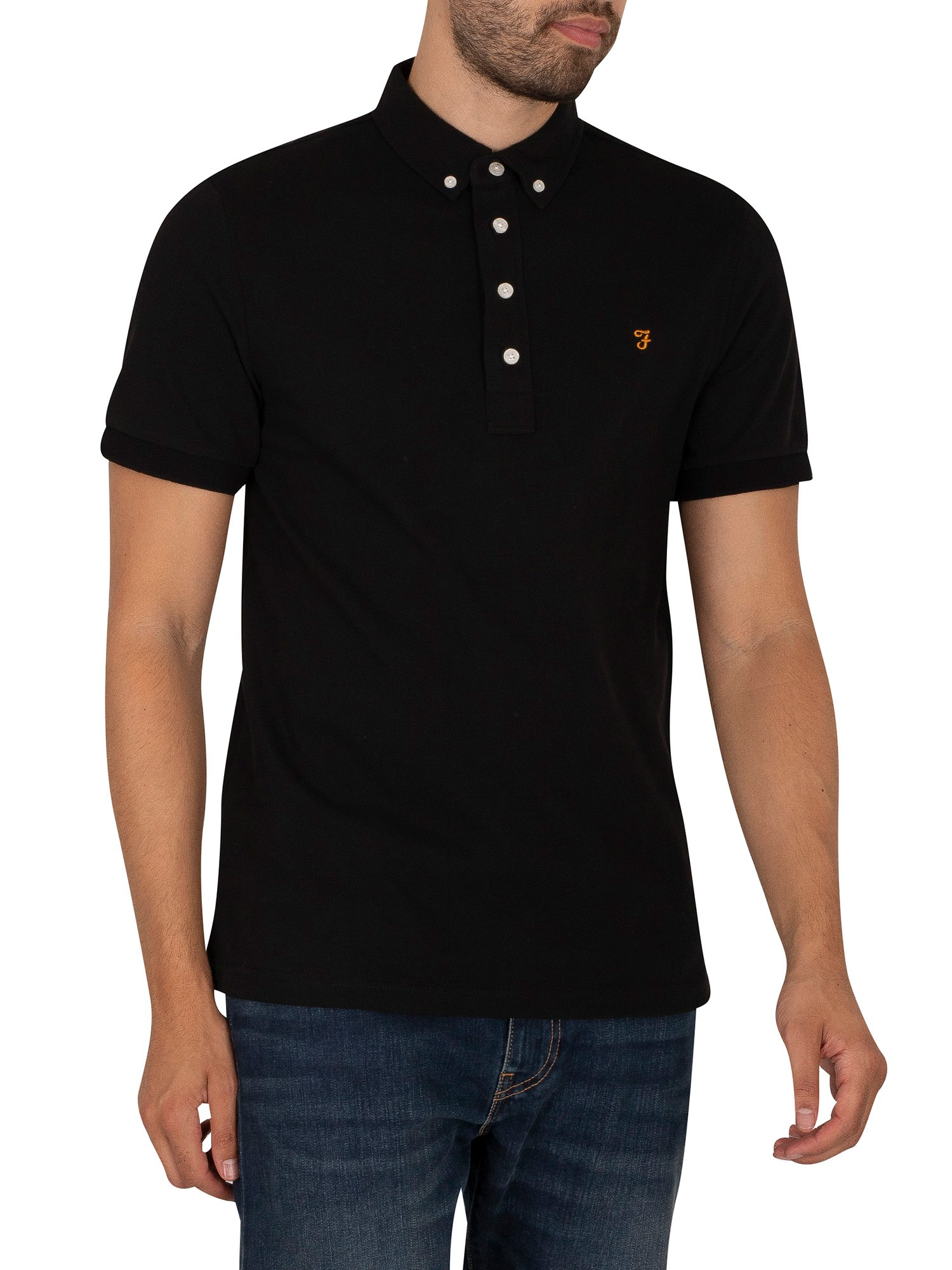 Ricky-Polo-Shirt
