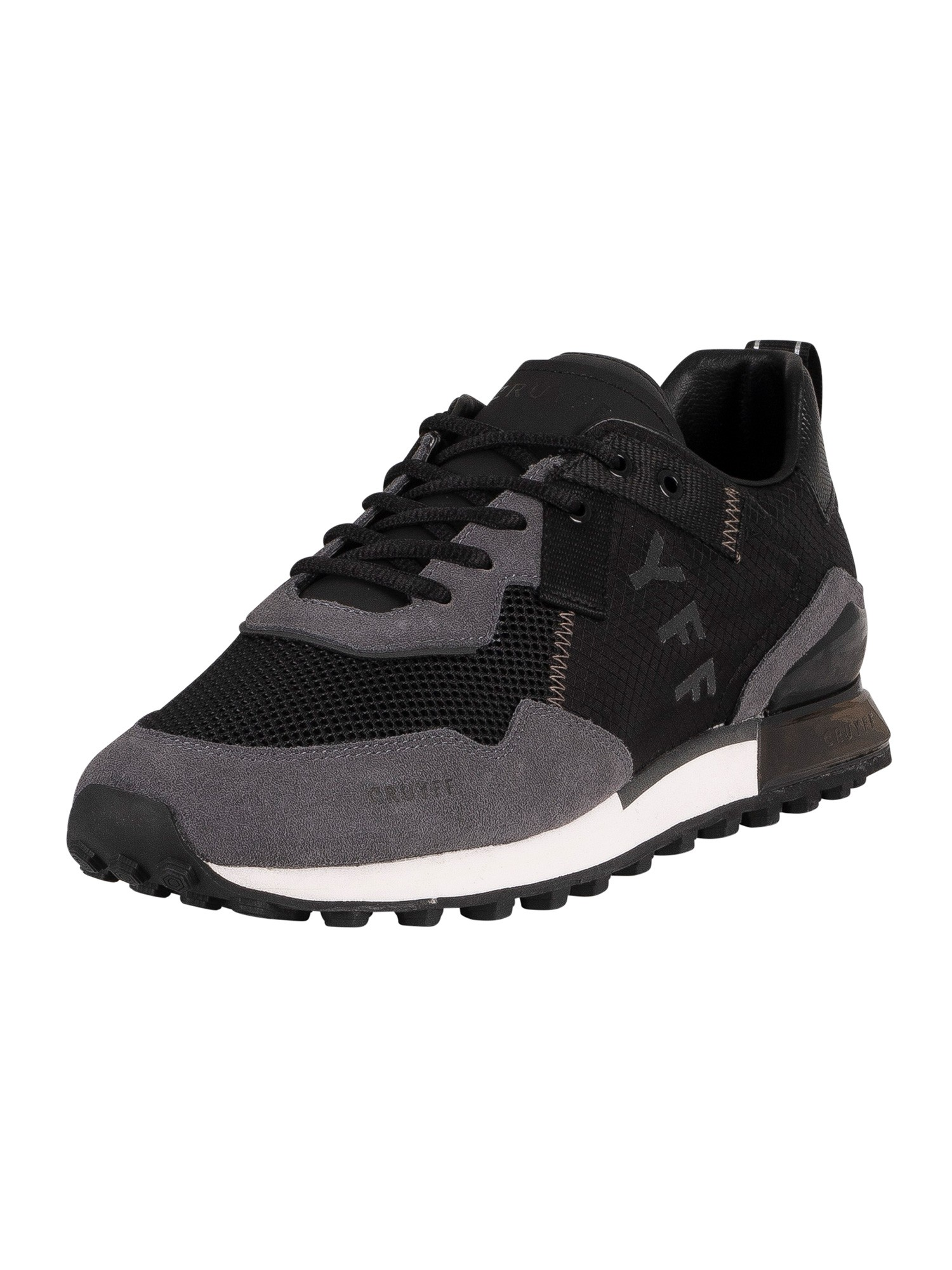 Superbia-Trainers
