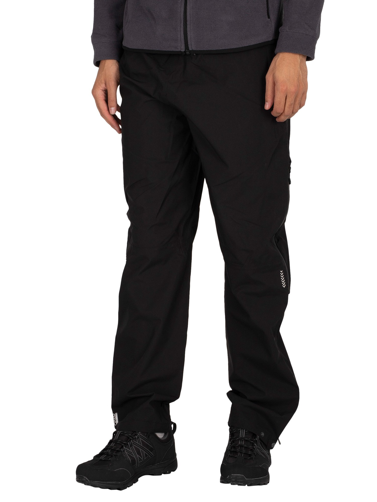 Adriot II Over Trousers