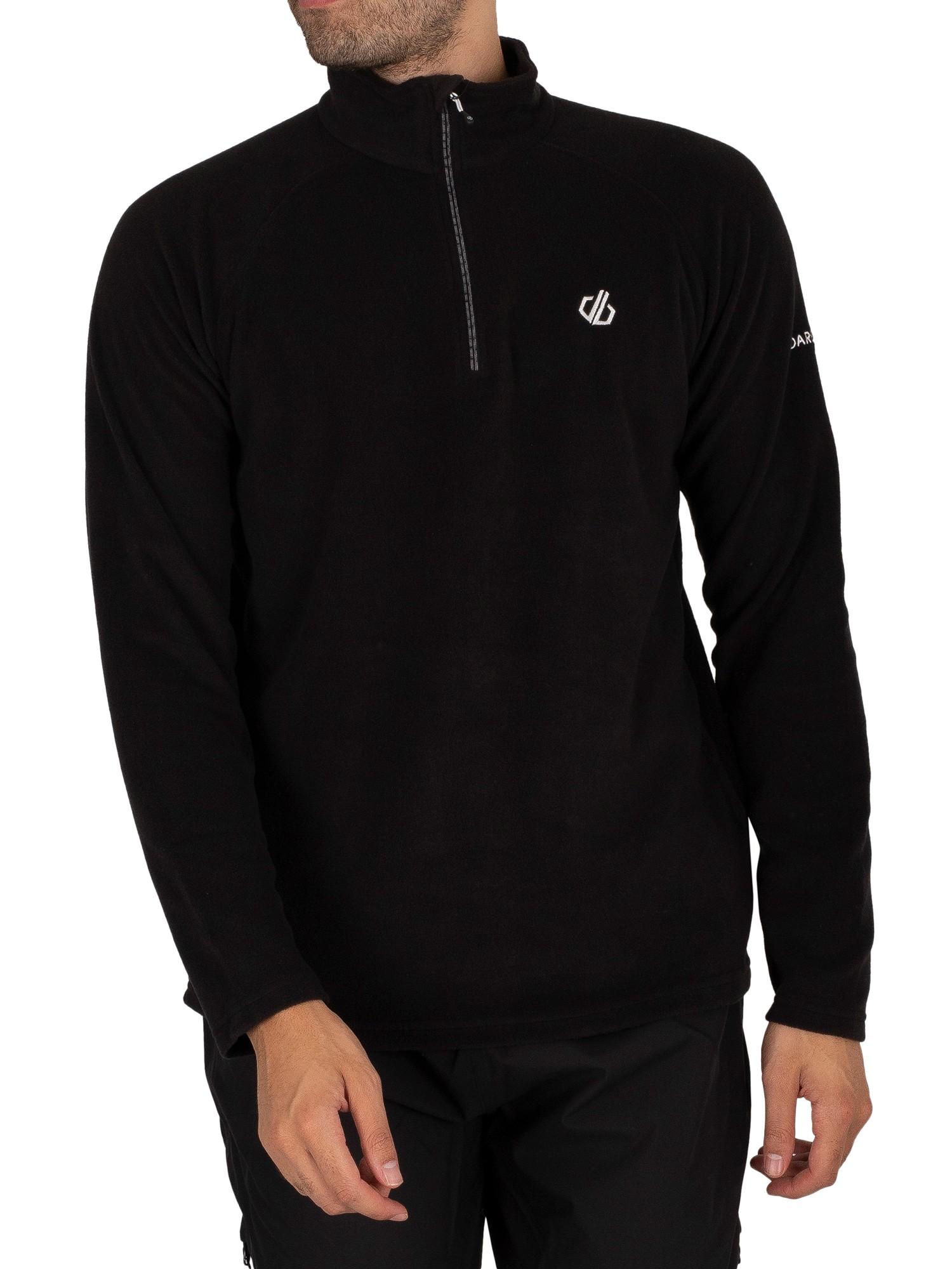 Freethink II Zip Sweatshirt