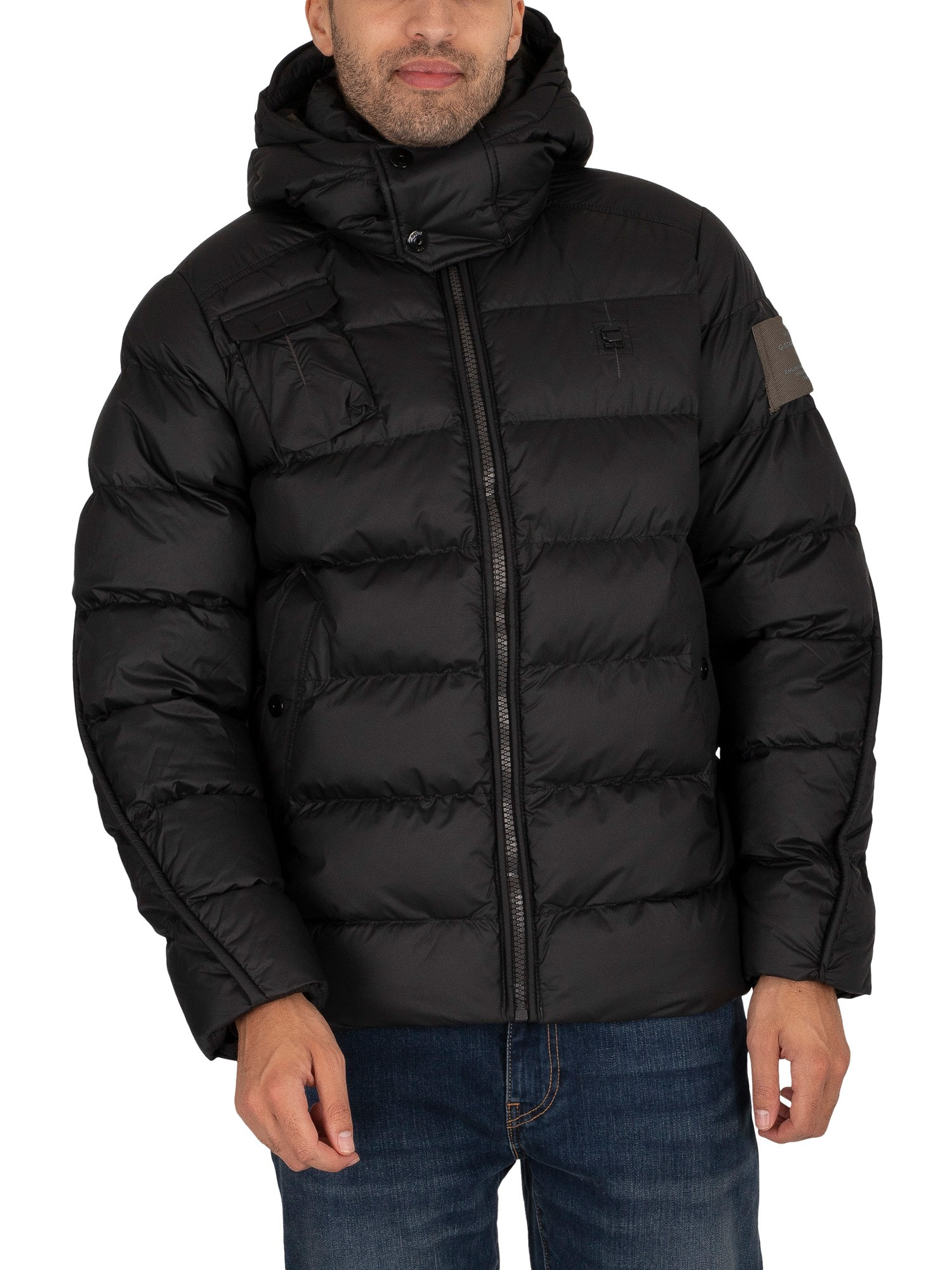 Whistler-Jacket