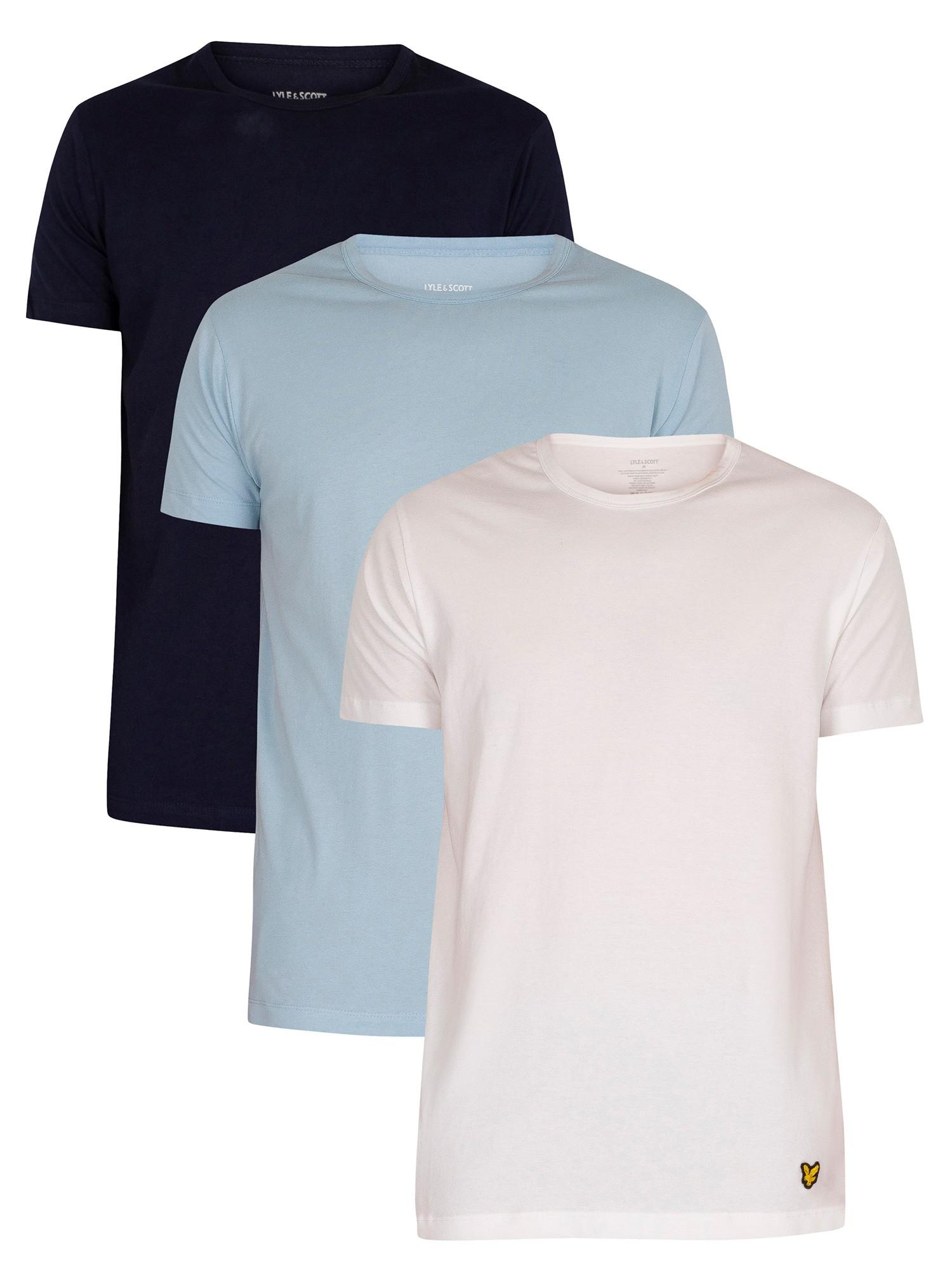 3-Pack-Maxwell-TShirt