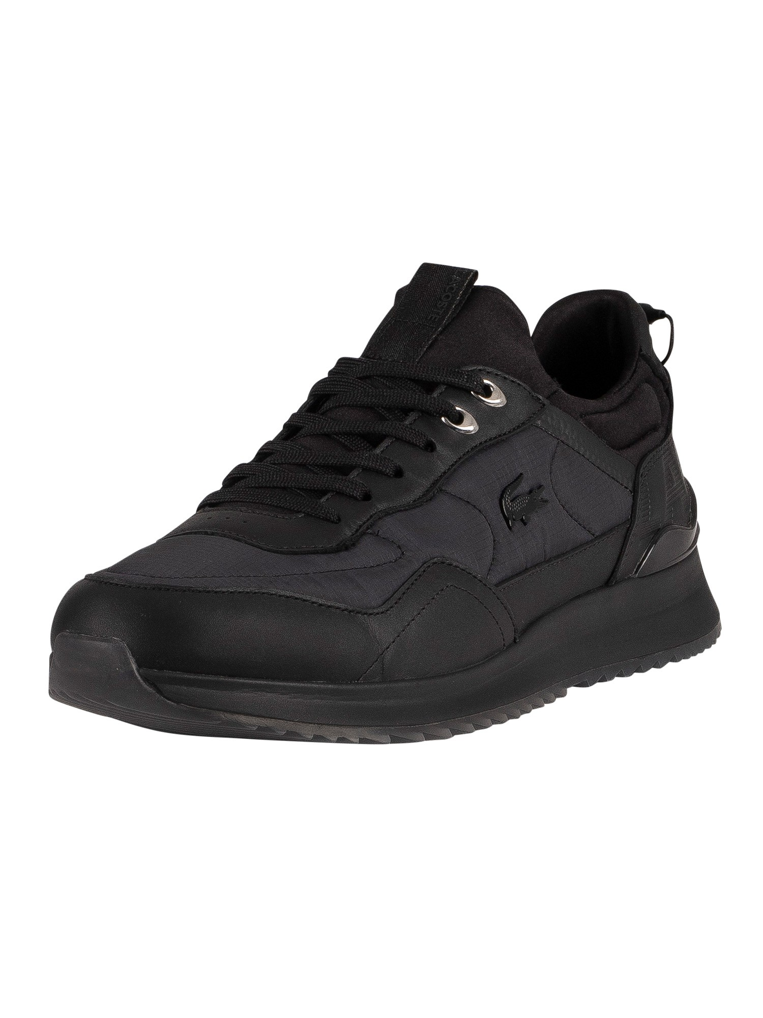 Joggeur 3.0 0321 1 SMA Trainers