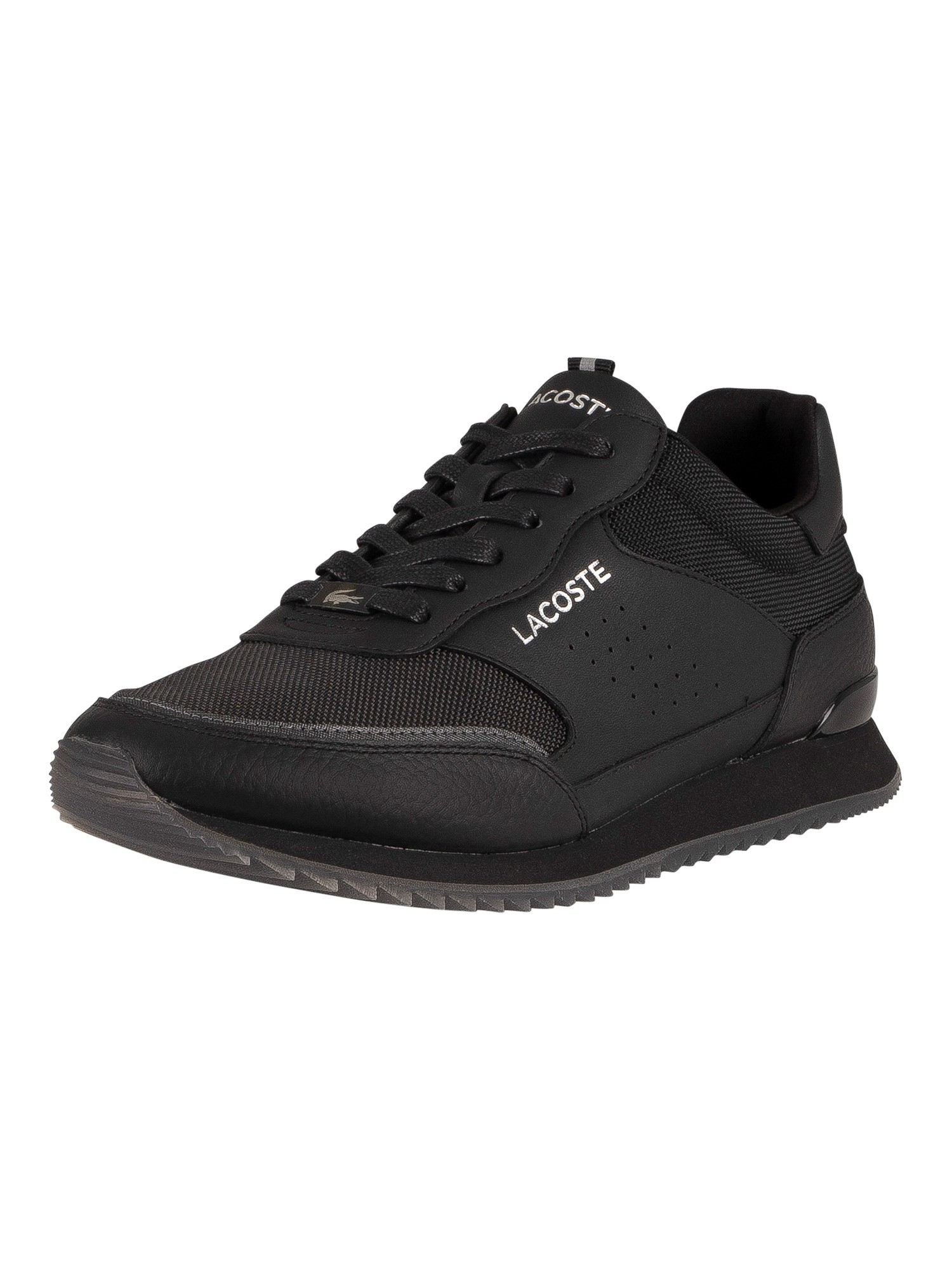 Partner Luxe 0321 1 SMA Trainers