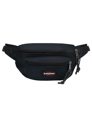 Eastpak Doggy Bag - Cloud Navy
