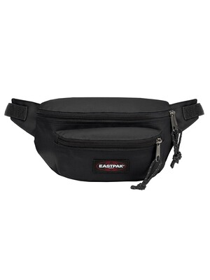 Eastpak Doggy Bag - Black