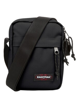 Eastpak The One Bag - Black