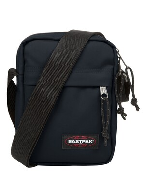 Eastpak The One Bag - Cloud Navy