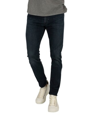 Levi's 512 Slim Taper Jeans - Headed South