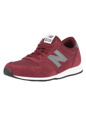 new style 7f9e8 a98cd New Balance | New Balance Men's Footwear | Standout