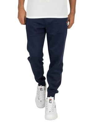 Fila Visconti Joggers - Peacoat