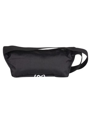 Levi's Banana Sling Bag - Black