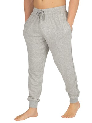 Calvin Klein Pyjama Bottoms - Grey Heather