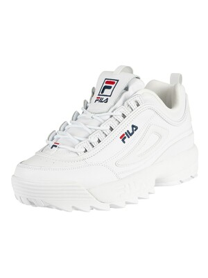 Cheap Fila Men's Sale | Up To 50% Off | Standout