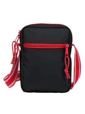 Eastpak The One Mini Bag - Blakout Dark