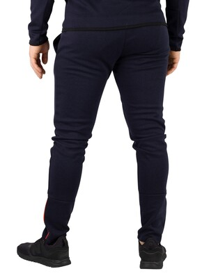 Jack & Jones Jans Joggers - Sky Captain