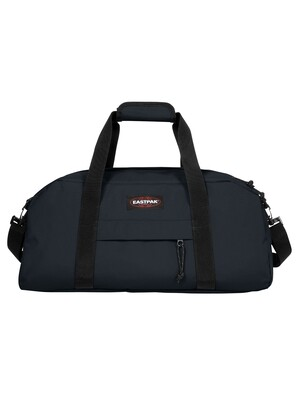 Eastpak Stand + Holdall Bag - Cloud Navy