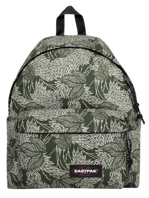 Eastpak Padded Pak'R Backpack - Brize Jungle