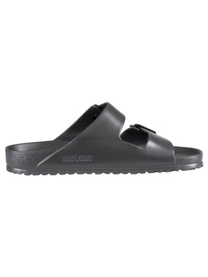 Birkenstock Arizona EVA Sandals - Anthracite