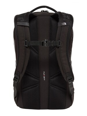 The North Face Vault Backpack - Black