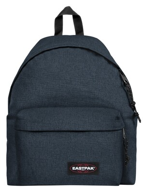 Eastpak Padded Pak'R Backpack - Triple Denim