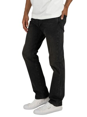 Levi's 501 Original Fit - Solice
