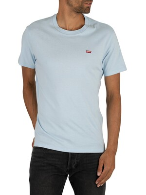 Levi's Original T-Shirt - Skyway