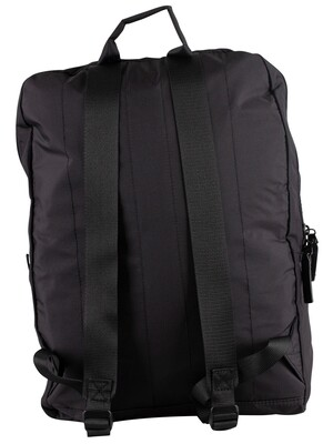 G-Star Estan Backpack - Black