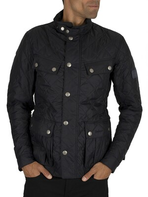 Barbour Internatio