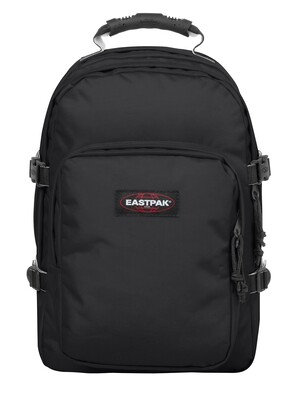 Eastpak Provider Backpack - Blackout