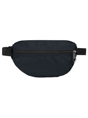 Eastpak Springer Bum Bag - Cloud Navy
