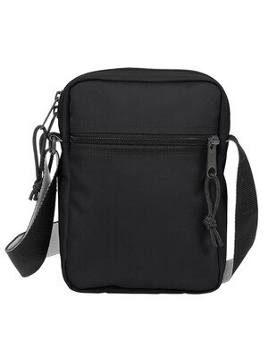 Eastpak The One Bag - Blackout