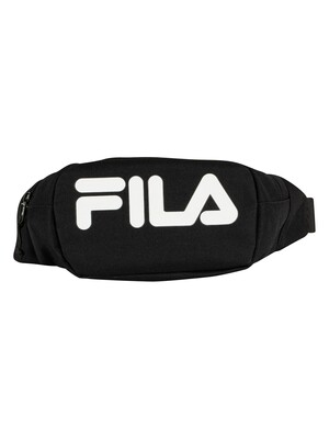 Fila Coel Waist Bag - Black