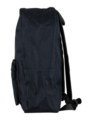 Fila Verda Backpack - Peacoat