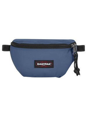 Eastpak Springer Bum Bag - Humble Blue