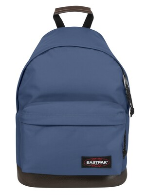Eastpak Wyoming Backpack - Humble Blue