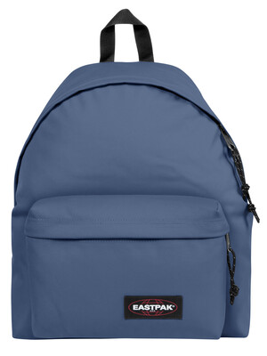 Eastpak Padded Pak'R Backpack - Humble Blue