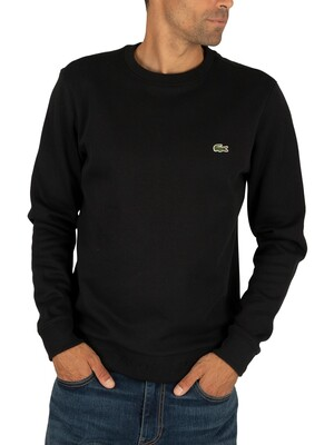 100% authentic c7793 a3ed1 Cheap Lacoste Men's Sale   Up To 50% Off   Standout