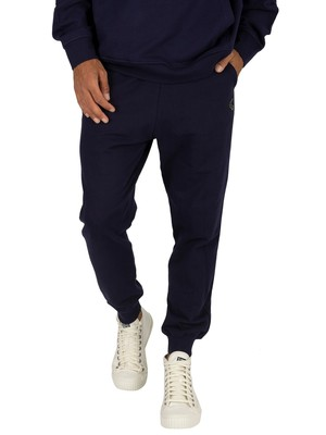 Vivienne Westwood Classic Joggers - Navy