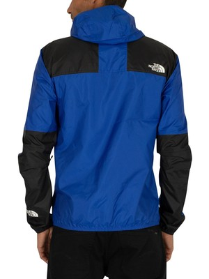 The North Face 1985 Mountain Jacket - Blue