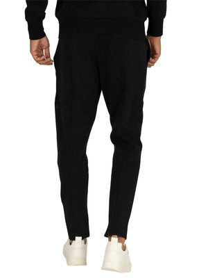 G-Star Slim Tapered Joggers - Black