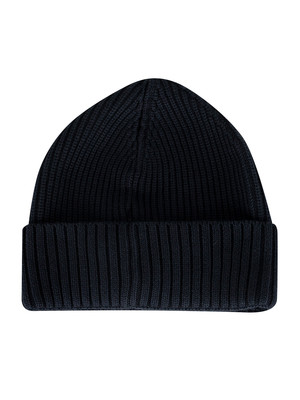 Tommy Hilfiger Sport Beanie - Sky Captain
