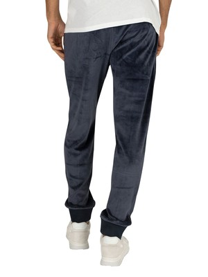 Champion Cuffed Joggers - Navy