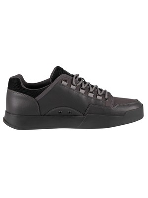G-Star Rackam Vodan Low Trainers - Rover