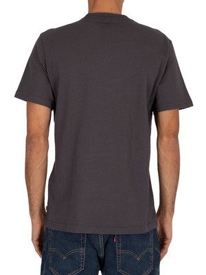Levi's Relaxed Graphic T-Shirt - Forge